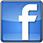Logo facebook 2